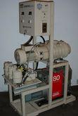 Edwards EH500/E2M80 282 CFM wit