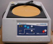 """Buehler Ecomet 4000, 12"""" variab"""