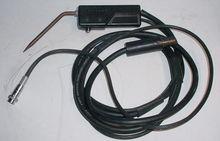 Hughes VTA-19 single probe hand