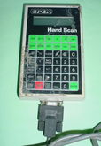 SPEX HS1000 Hand Scan Controlle