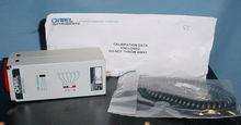 Newport Oriel 70356 calibrated