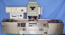 Used CEE/Brewer Scie