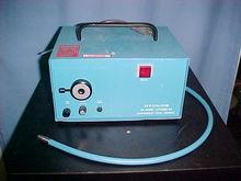 Dyonics UV-2000 ultraviolet fib
