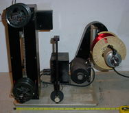 Mechtrix 5101 pre-feeder. 115 v