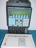 Compumotor 4000 indexer, IEEE 4