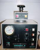 Buehler Metaserv Pneumet II aut