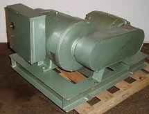 Georator 37-210 6.25 kva 50 Hz,
