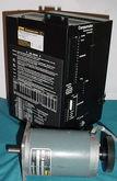 Compumotor A/AX83-135 motor, 40