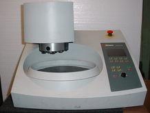 Struers Tegramin-30 automatic 1