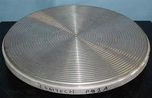 Logitech PM2A 30 cm lapping pla