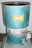 Sweeco M18L wet grinding mill 2