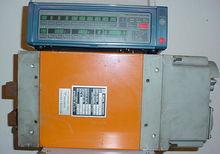 Miyachi CY-210B digital AC weld