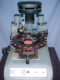 Electroglas 131 manual probe, 2