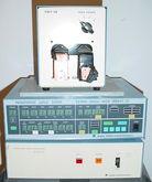 Tetra-K Electronics 222H-ACS di