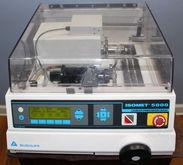 Buehler IsoMet 5000 automatic p