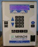 Miyachi Unitek UB25 1-284-01 li