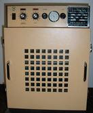 Grieve VC-300 Lab-Line 3625 vac