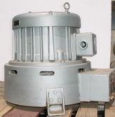 Georator 33-055, 5 kva, 400 Hz,