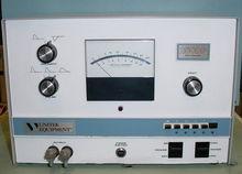Unitek 250 Dual pulse, 250 watt