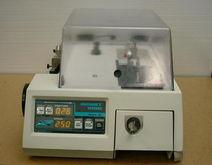 Buehler Isomet 1000 precision s