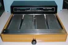 Buehler Handimet II manual poli