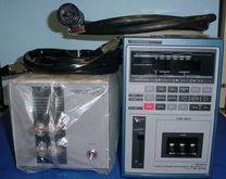 Miyachi IP-217A programmable po