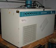 Forma Scientific 2160 refrigera