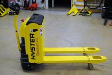2015 Hyster P1,6