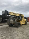 2010 Hyster RS45-31CH