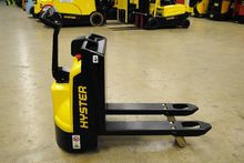 2016 Hyster P1,6