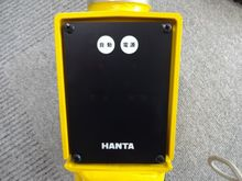 Used HANTA FA300A in