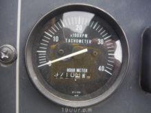 2003 HANTA F2045C