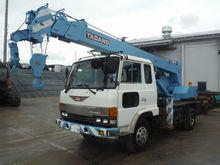 1987 TADANO TS-70M-2-00001