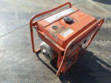 1990 DENYO GA-2206