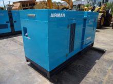 AIRMAN SDG100S-3A5