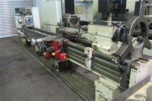 used boehringer lathes for sale machinio rh machinio com