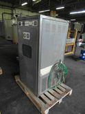 1 piece. Vacuum evaporator 50l