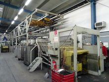 Delta MKS plant Reinhardt