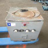 Siemens rectifier