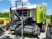 Used 2011 CLAAS Roll