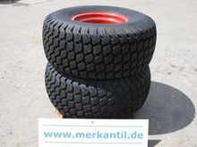 Used 4 truck tyre DD