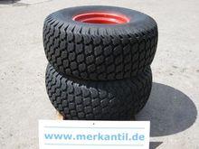 4 truck tyre DD11321