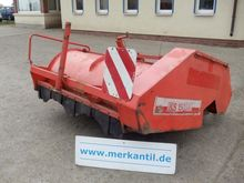 GRIMME KS 1500A XW11320