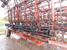 10m pneumatic seed drill ZD1254