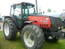 1997 VALMET 8150 UE11436
