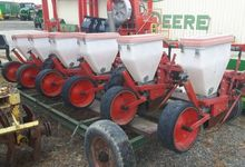 Used 1993 BECKER Aer