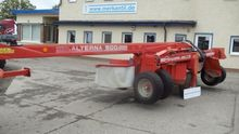 Used 2000 KUHN Alter
