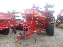 Used 2014 HORSCH Mae