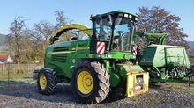 2004 JOHN DEERE 7300 BZ11506