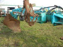 7Schar plough RJ11317